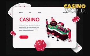 spin palace + withdrawal internet-casino-tips.com