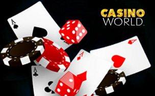 interac online internet-casino-tips.com